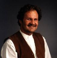 Thomas Klüft, Fitness leader